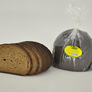 Duona Marčios 600g.