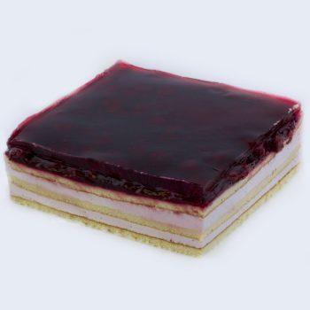 Pyragas Vyšnia