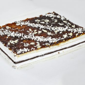 Pyragas Kriaušė