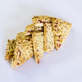 Sausainiai Ežiukai