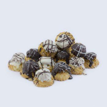 Sausainiai Siurprizas