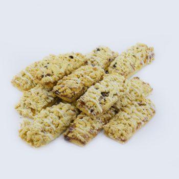 Sausainiai Skanumėlis