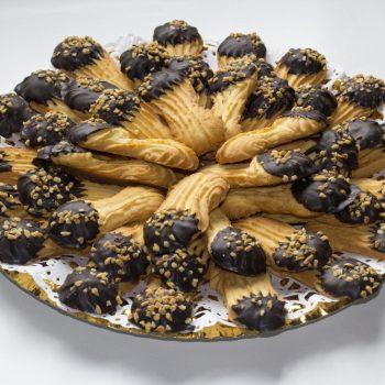 Sausainiai Žara